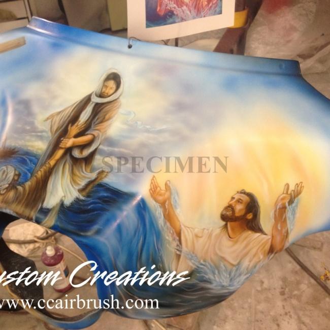 Jesus fairing 3.jpg