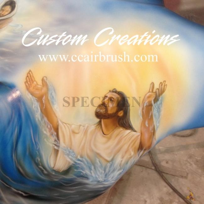 Jesus fairing 4.jpg