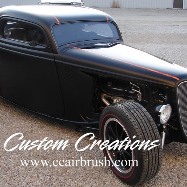 Car-1933-01.JPG