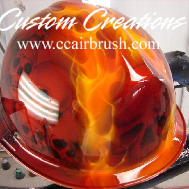 Fire helmet1.jpg