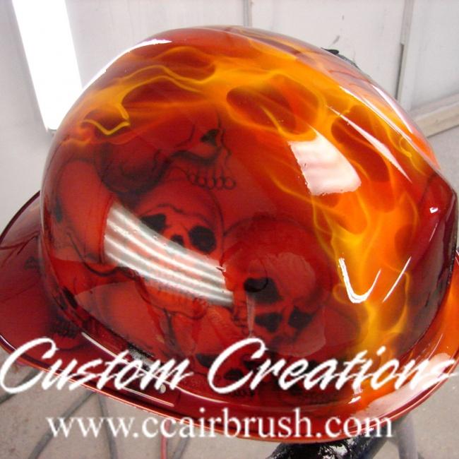 Fire helmet2.jpg