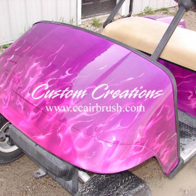 fire golf cart 2.jpg