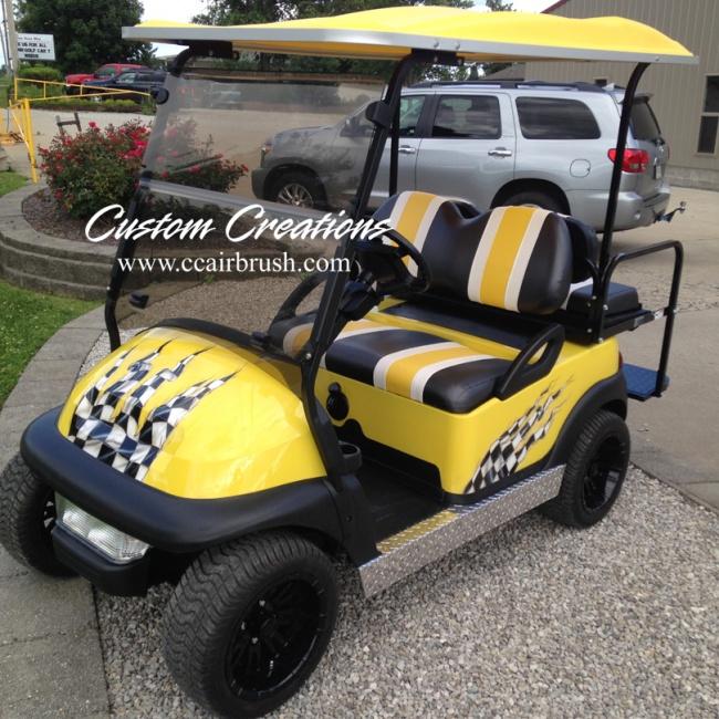 GC-yellow checker-01.jpg