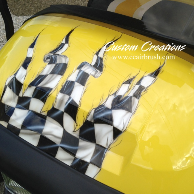 GC-yellow checker-02.jpg