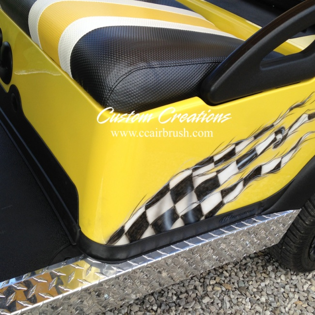 GC-yellow checker-03.jpg