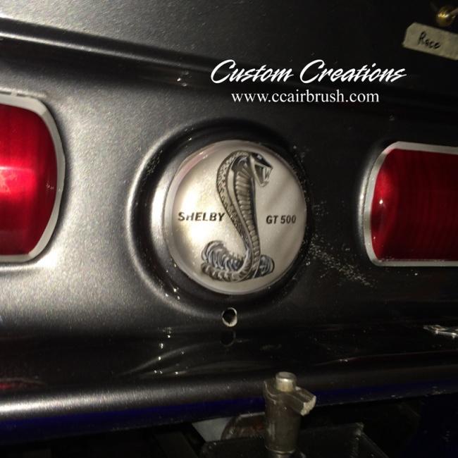 Car-MM-05a.jpg