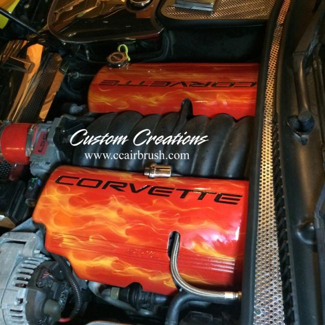 Car-Z06-03.jpg