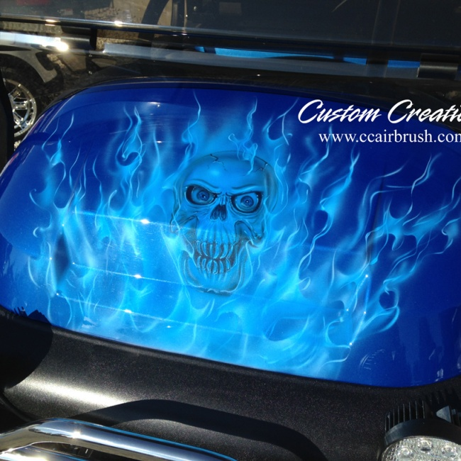 GC-Blue fire skulls-02.jpg