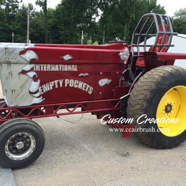 Tractor-JB-02.jpg