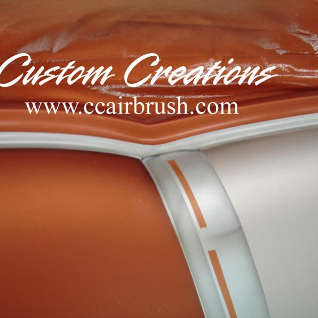 Car-Belair emblems-06.jpg