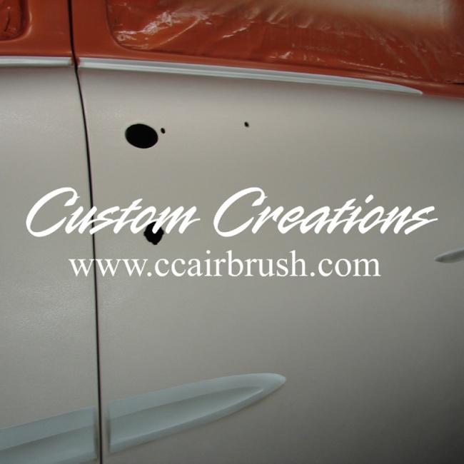 Car-Belair emblems-07.jpg