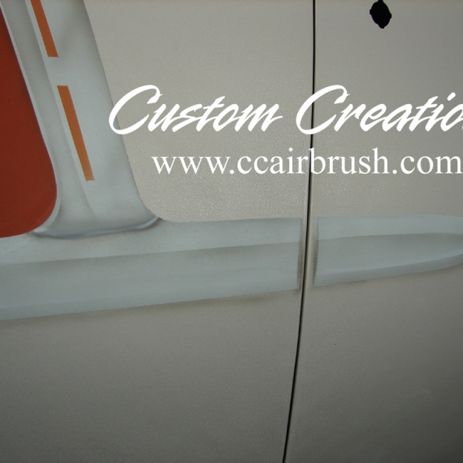 Car-Belair emblems-08.jpg