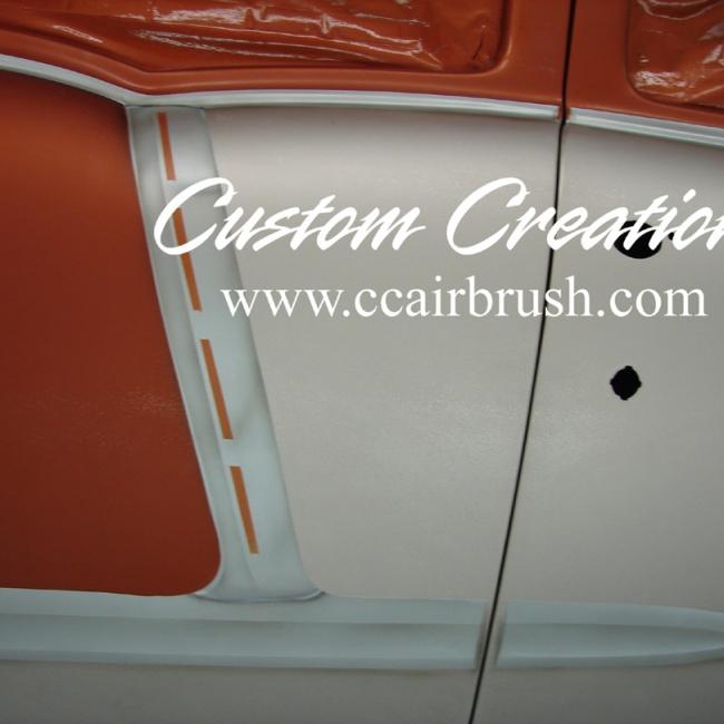 Car-Belair emblems-10.jpg